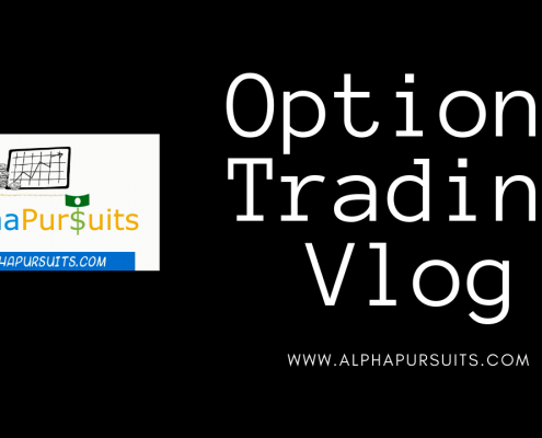 options-trading-vlog