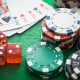 dice-chips-and-playing-cards-gambling