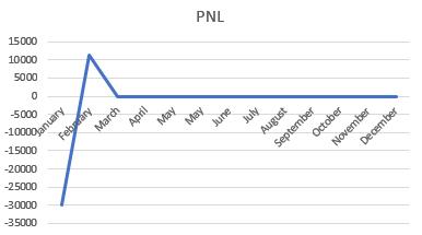 feb 2021 pnl
